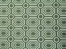 Fabric Pattern New Decorating Ideas