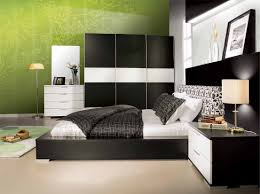 Modern Bedrooms For Girls Bedroom Modern Furniture Cool Beds For Kids Bunk Girls With