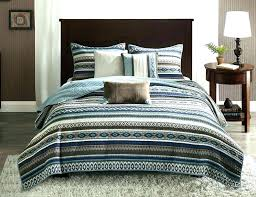 full size of neutral crib bedding sets quilt nursery uk baby gender set on home improvement