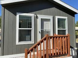 2 bedroom houses for below 5 000