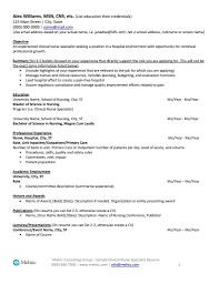 Staffing Specialist Resumes Upload Your Resume Melnic