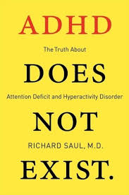 adhd kids the truth about attention deficit hyperactivity disorder <strong><a href amazon