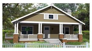 Small Two Bedroom House Small Bungalow House Plan Philippines Small Two Bedroom House