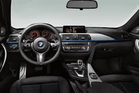 2012 BMW 335i Sedan M Sport Prices, Reviews, Specs & Pictures ...
