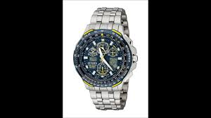 black watches for men 2015 video dailymotion best sports watches for men 2015