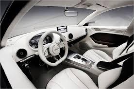 audi a9 2015. 2015 audi a9 concept interior view in d