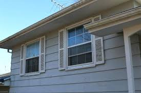full size of andersen sliding window replacement parts siding repair glass windows vinyl remodel story liberty