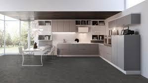 luxury vinyl tiles starfloor ultimate