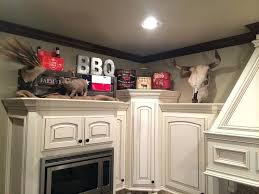 pig decor for kitchen above kitchen cabinets decor decor letters crates pink pig kitchen decor