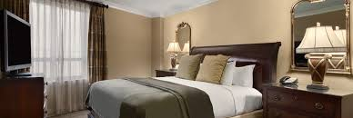 Top Washington Dc Convention Center Hotels Embassy Suites Dc In 2 Bedroom  Suites In Dc Designs