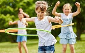 تمارين رياضية للأطفال : تمارين للاطفال : رياضة اطفال : تمارين اطفال