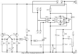 28 led clock timer 74hct circuit schematic wiring diagram 28 led clock timer 74hct circuit schematic