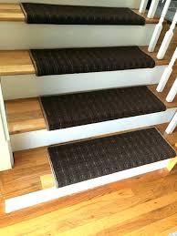 Carpet treads for steps Self Adhesive Carpet Treads Carpet Stair Treads Stair Treads Caprice Carpet Stair Tread Carpet Stair Treads Carpet Treads For Steps Carpet Treads For Steps Lowes Simplerocks Carpet Treads Carpet Stair Treads Stair Treads Caprice Carpet Stair
