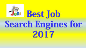 best job search engines for jobs fast a job best job search engines for 2017 jobs fast a job search engine
