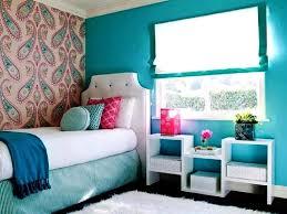 bedroom ideas for teenage girls teal. Delightful Fascinating Ideas Teenage Girls Cool Small Room For  Teen Girl Bedroom Bedroom Ideas For Teenage Girls Teal
