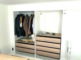 ikea custom closet custom closets white custom closet design custom closets ikea custom closet doors