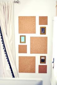 office cork boards. Cork Board Wall Decor Ideas For Your Home And Office Boards Decorative Tiles O