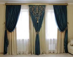Curtain Design Ideas 2019 Modern Living Window Bay Ideas Astounding Sri Windows Lanka