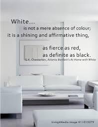 classy design black red. as fierce red definite black white classy design