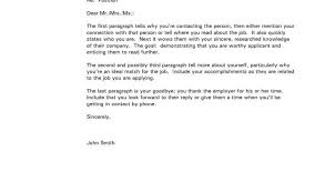 Simple Format For Resume Or Basics Of A Cover Letters Asafonec