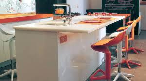 kartell spoon stool  shop online at kartellcom