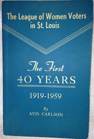 Pin by B B on Avis Dungan Carlson   Louis, Person, 40 years
