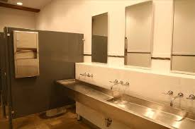commercial bathroom sink. Commercial Bathroom Sinks \u2013 Unique Stainless Steel Mercial Sink E