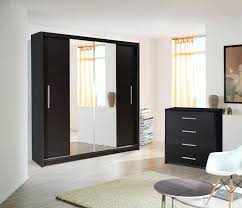 image mirrored sliding closet doors toronto. Bedroom Closet Mirror Sliding Doors Ideas Unbelievable Design Image Mirrored Toronto I