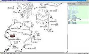 similiar 2005 mazda rx 8 engine diagram keywords 2004 mazda rx 8 vacuum diagram likewise 2004 mazda 6 engine diagram
