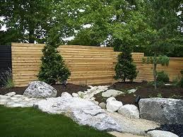 japanese fence design. Japanese Style Garden Gates Bamboo Wood Fence Designs Home Design Center Jamestown N