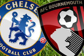 Chelsea vs Bournemouth LIVE SCORE: Latest updates and ...