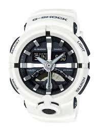 watches mens watches digital watches casio g shock g shock unveils new urban sports inspired watch new timepiece will be available in three colorways and exclusively online
