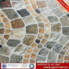 Outdoor stone floor tiles Earth Tone Exterior Floor Tile Outdoor Stone Floor Tiles Outdoor Stone Floor Tiles Suppliers And Manufacturers At Exterior Burnboxco Exterior Floor Tile Outdoor Slate Tile Flooring Options Exterior