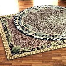 leopard bathroom set animal print bathroom rugs animal print bath rug small size of cheetah print leopard bathroom