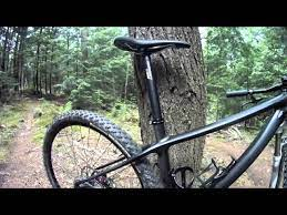 ltk023 chinese carbon 29er video review