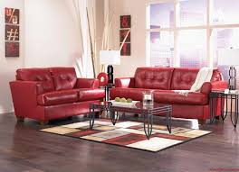 best of red sofa living room bolazia com within daystar seafoam queen sofa sleeper