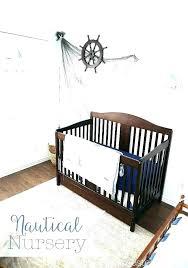 nautical nursery rugs baby room area rugs baby girl room rugs nautical nursery rug majestic nautical