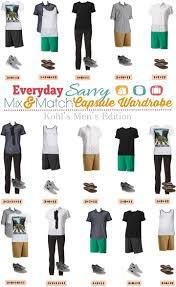 Kohls Mens Size Chart Dress Shirt Size Chart Kohls Edge Engineering And