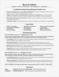 Outline Of A Resume Beautiful Resume Samples For Labor Jobs Impressive Resume Def