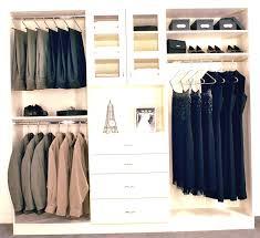 classy closet easy closet design bedroom wood closet systems custom easy closet organizers for small