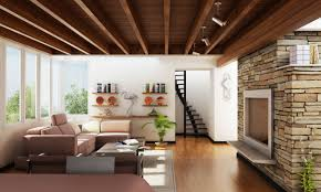 Traditional Living Room Interior Design Living Room 10 Objects You Should Understand Before Decorating