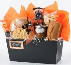 gift baskets utah new kneaders happy gift basket 39 99 kneaders of gift