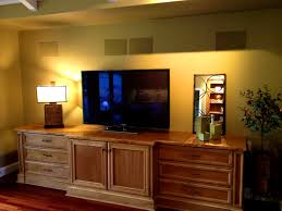 bose 7 1. furniturecaptivating portfolio technical visionaries complete in wall home theater system captivating bose 7 1 h