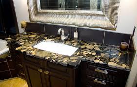 classic granite works