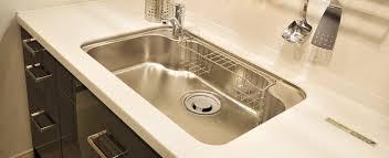 undermount sink vs top mount.  Top About DropIn Sinks And Undermount Sink Vs Top Mount S