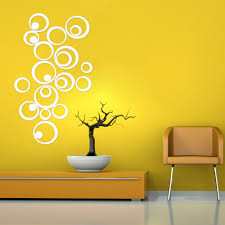 Small Picture Online Get Cheap Artistic Wall Stickers Aliexpresscom Alibaba