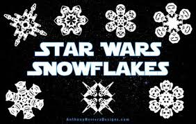 Snowflake Patterns Interesting 48 Amazing Snowflake Patterns Templates