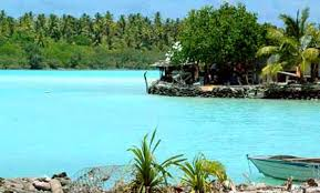 Image result for tokelau atoll