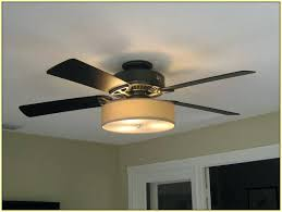 rustic hugger ceiling fans. Plain Fans Ceiling FansMurray Feiss Fan Rustic Lighting  And Fans Copper Canyon For Hugger