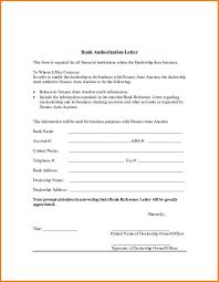 Warranty Certification Letter Certification Letter Same Person